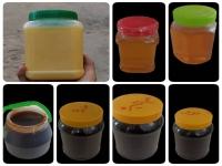 فروش محصولات ارگانیک در گروه  لوازم مواد غذایی