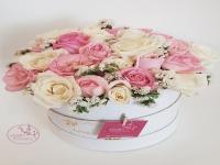 سفارش آنلاین گل و گیاه ویوان در گروه  سایر گروه ها