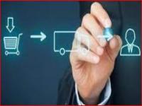استخدام کارشناس خرید و بازرگانی در گروه  استخدام صنعتی و فنی و مهندسی