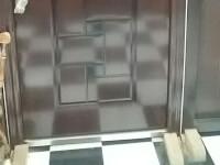 درب های ضدسرقت