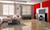 دکوراسیون داخلی زیبا سازان در گروه  خدمات منزل