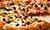 پیتزا ساندویچ زنگوله در گروه  خدمات فست فود