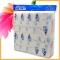 پخش عمده و فروش جزئی دستمال کاغذی به قیمت عمده