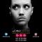 لیزر موهای زائد رودهن  در گروه  زیبایی و پزشکی زیبایی و بهداشتی