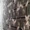 دو تخته فرش ۱۲ متری قالی سلیمان ابریشم گونه حد نو در گروه  لوازم اثاثیه منزل