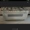 اجاق گاز لوفرا ساخت ایتالیا در گروه  لوازم آشپزخانه