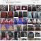 فروش لباسهای مجلسی زنانه و بچه گانه بعلت مهاجرت در گروه  لوازم پوشاک