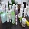 فروش محصولات آرایشی با تحویل رایگان محدوده پردیس در گروه  سایر گروه ها سایت و فروشگاه اینترنتی