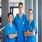 خدمات پرستاری در منزل در پردیس در گروه  زیبایی و پزشکی پزشکی