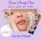 لیزرموهای زائد۲۰۲۰ تزریق ژل بوتاکس جوانسازی در گروه  زیبایی و پزشکی پزشکی