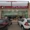 فروشگاه پکیج رادیاتور کولر در فاز ۸ پردیس در گروه  خدمات ساختمانی تاسیسات ساختمان