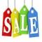 کارشناس فروش در گروه  استخدام بازاریابی و فروش