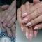 خدمات ناخن در گروه  زیبایی و پزشکی زیبایی و بهداشتی