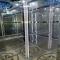 تولید کننده درب و کابین و لولای درب آسانسور در گروه  صنعت آسانسور و بالابر