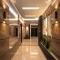 خرید و فروش تخصصی مسکن مهر فاز 11 در گروه  املاک خرید و فروش آپارتمان