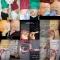 لاغری موضعی در گروه  زیبایی و پزشکی پزشکی